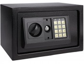 22% off Electronic Digital Safe Gun Jewelry Home Secure Safe Box