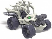 69% off Skylanders SuperChargers: Vehicle Tomb Buggy Character Pack