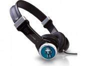 80% off JLab JBuddies Kids - Volume Limiting Headphones