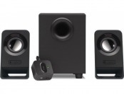 32% off Logitech Z213 Multimedia Speakers with Subwoofer