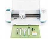 $139 off Cricut Explore Air Wireless Electronic Cutting Machine Bundle