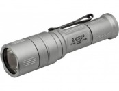 $130 off Surefire Backup Click Switch Dual Output LED Flashlight
