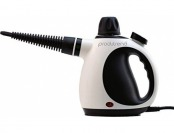 69% off Miracle Steam Electric Handheld Steam Cleaner