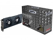 $80 off XFX Double Dissipation R9 390X 1050MHZ 8GB DDR5 Card