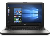 "$140 off HP 15.6"" Full-HD Laptop (Core i5, 8GB, 128GB SSD, Win10)"