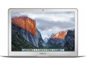 "$50 off 13.3"" Apple MMGG2LL/A Macbook Air"