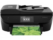 $60 off Hp Officejet 5740 Wireless E-all-in-one Printer