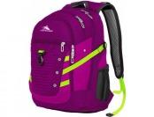 50% off High Sierra Tactic 17-in. Laptop Backpack, Purple