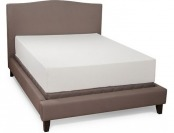 $900 off Cameo 12-in. Gel Memory Foam Mattress