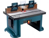$241off Bosch RA1181 Benchtop Router Table