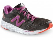 63% off New Balance Women's 490V3 Running Shoes