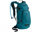 25% off Camelbak M.U.L.E. Hydration Pack