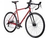 $451 off Charge Plug 3 City Bike - 2014