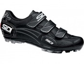 47% off Sidi Giau Mega Mountain Bike Shoes