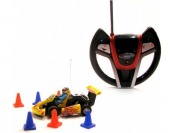 68% off My Funky Planet Toyatar 1:23 RC Karts