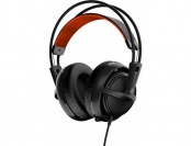 25% off SteelSeries Siberia 200 Gaming Headset