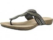 81% off Rebels Women's Dafne Dress Sandals