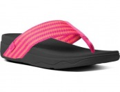 41% off FitFlop Women's Surfa Flip Flops