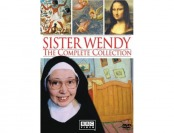 63% off Sister Wendy: The Complete Collection (DVD)
