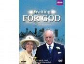 58% off Waiting for God: The Complete Series (DVD)