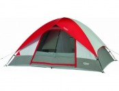 50% off Wenzel Pine Ridge 5 Person Tent