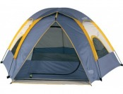 40% off Wenzel Alpine 3 Person Tent