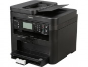 51% off Canon imageCLASS MF216N Multifunction Laser Printer
