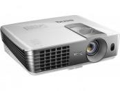 $670 off BenQ HT1075 Full HD 2200 Lumen DLP Home Theater Projector