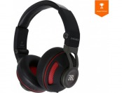 $110 off JBL Synchros S300 Premium Headphones for Android