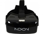 30% off FXGear Noon VR Headset - Black/white
