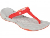 63% off Columbia Women's PFG Sunlight Vent Flip-Flops