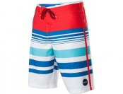 47% off O'neill Men's Hyperfreak Heist Boardshorts