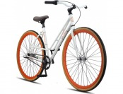 $81 off Se Tripel Women's City Bike - 2015