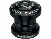 45% off Cane Creek S2 Threadless Headset