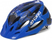 47% off Giro Xar Mountain Bike Bicycle Helmet