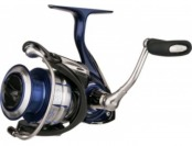 43% off Daiwa Freams Spinning Reel - Stainless Steel