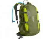50% off CamelBak Rim Runner Pack - Bamboo/Sprout