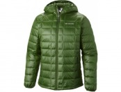 53% off Columbia Trask Mountain 650 TurboDown Jacket