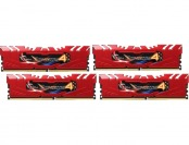 78% off G.SKILL Ripjaws 4 Series 32GB (4 x 8GB) DDR4 2666