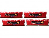 81% off G.SKILL Ripjaws 4 Series 32GB (4 x 8GB) DDR4 2400