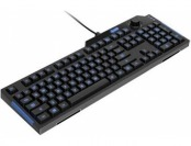 49% off Aluratek L70 AGB600F Backlit Keyboard