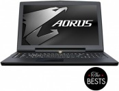 "$300 off Aorus X7 Pro v5-SL2 17.3"" Gaming Laptop, GTX 970M SLI 12 GB"