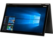 "$500 off Toshiba P55W 15.6"" Laptop, Core i7, 8 GB, 1 TB, Refurb"