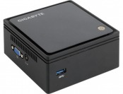 $45 off Gigabyte GB-BXBT-1900 Mini / Booksize Barebones System