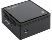 $45 off Gigabyte GB-BXBT-1900 Mini / Booksize Barebones System