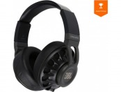 70% off JBL Synchros S700 Advanced Over-ear Headphones