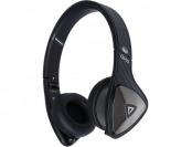 50% off Monster DNA On-Ear Headphones, Carbon Black