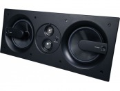 49% off Klipsch PRO 6602 80W 3-Way In-Wall Home Audio Speaker