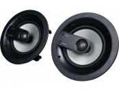 45% off Klipsch PRO 4800 80W 2-Way In-Ceiling Home Speaker