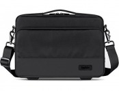 "91% off Belkin Air Protect Always-On Case for 11"" Laptops"